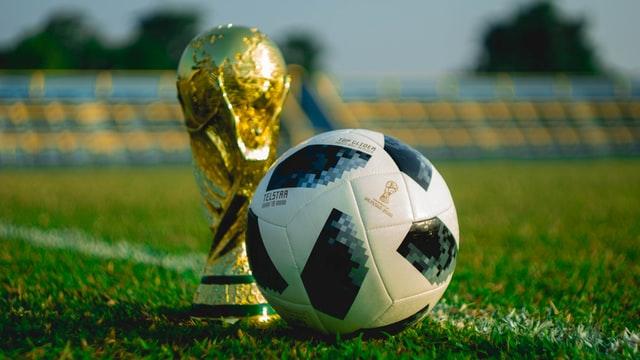Kompetisi Sepak Bola