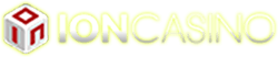 Logo Ion Casino