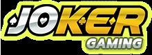 Logo Joker Gaminf